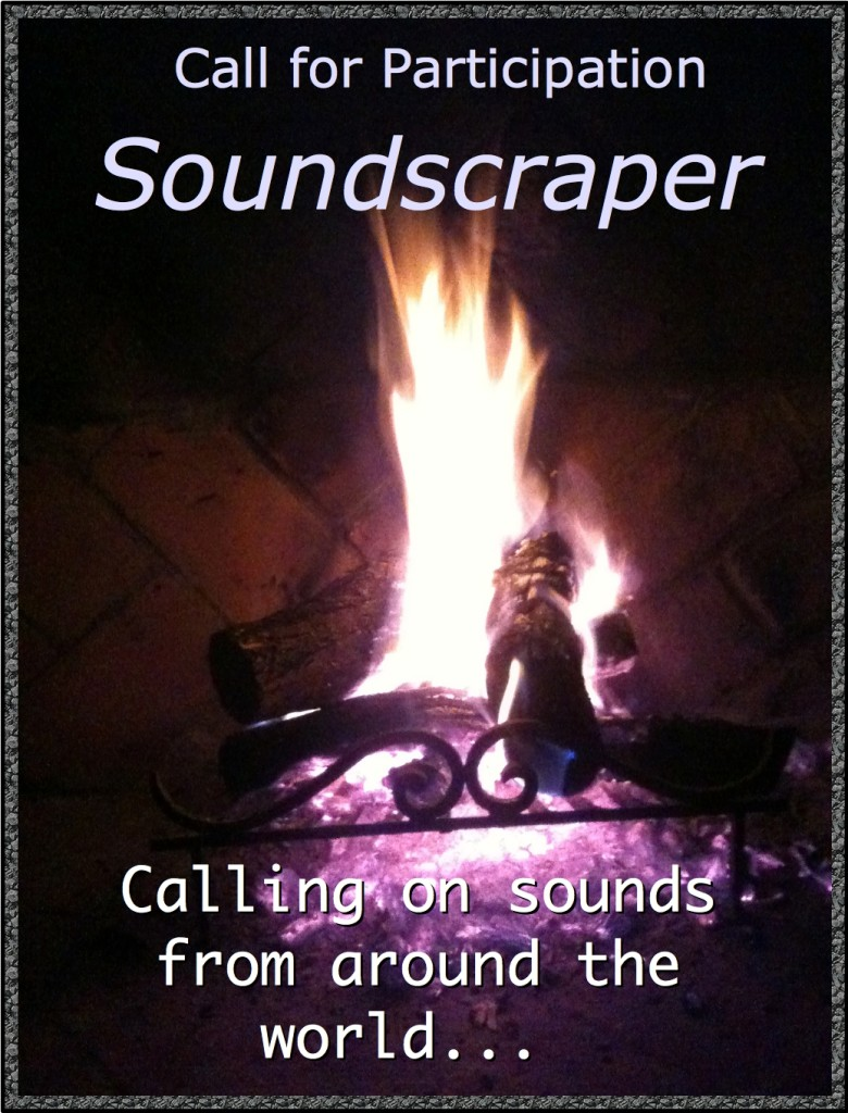 fireplaceWithTagline_3_AsBUTTON_Calling_on_sounds_from_around_the_world
